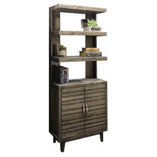 Price comparison Calavar Entertainment Center for TVs up to 28 By Loon Peak