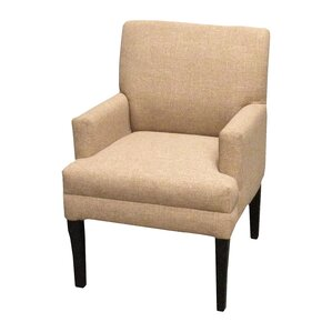 Elie Arm Chair by Latitude Run