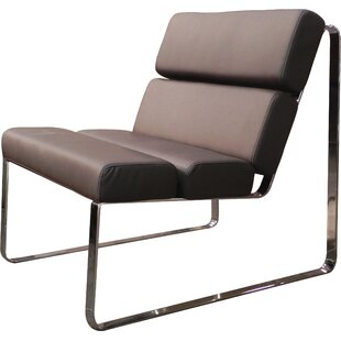 Wade Logan Tyndalls Park Angel Lounge Chair