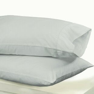 Ginger 500 Thread Count Sheet Set
