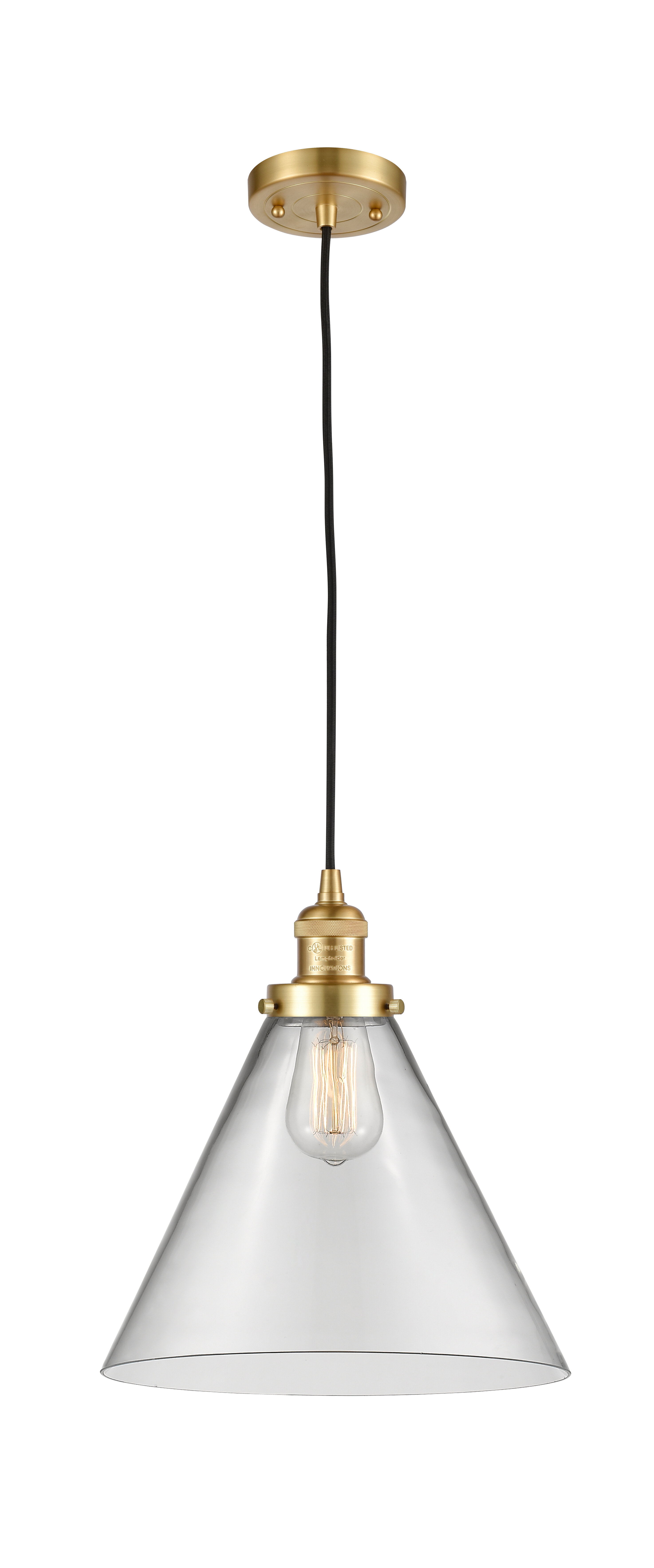 Highland Dunes Pendant Lighting You Ll Love In 2021 Wayfair