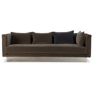 Online Reviews Dylan Sofa by Resource Decor Reviews (2019) & Buyer's Guide