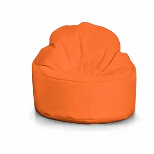 New Chino Bean Bag Chair By 17 Stories