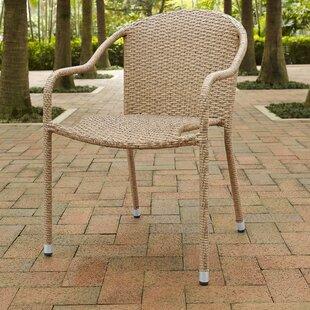 Brown Jordan Patio Furniture   Wayfair