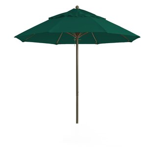 Ivana 9' Market Umbrella