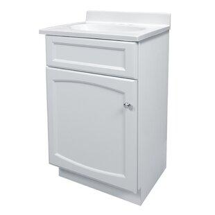 18 inch bathroom vanity. Save to Idea Board  Liz 19 Single Bathroom Vanity Set 18 Inch Vanities Joss Main