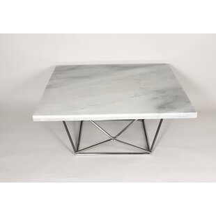 The Glostrup Coffee Table by dCOR design Amazing