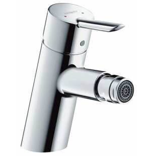 Hansgrohe Focus S Single H..