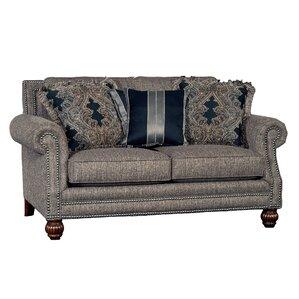 Chelsea Home Furniture Swampscott Loveseat