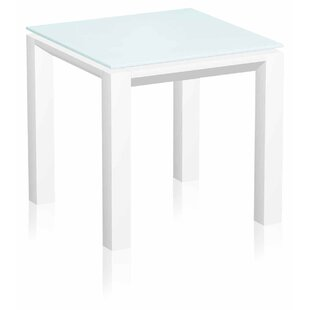 Order Elba Side Table Price comparison