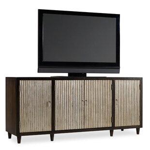 Hooker Furniture Melange 72