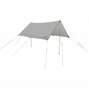 Review Fenske Tent Shelter