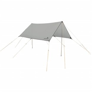 Fenske Tent Shelter By Sol 72 Outdoor