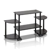 Colleen TV Stand for TVs up to 24 by Zipcode Design™