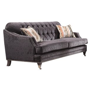 Richlands Sofa by Charlton Home