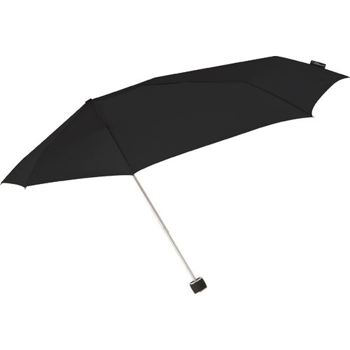 Stealthbomber Folding Umbrella - Black.