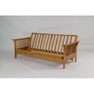 Boston Futon Frame by Gold Bond