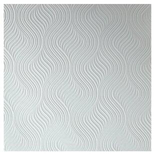 Modern Contemporary Wallpaper Allmodern