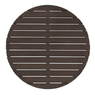 Purchase Nevada Round Dining Table Top Inexpensive