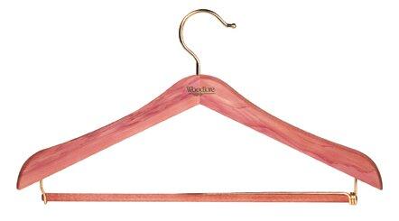 Standard Hanger