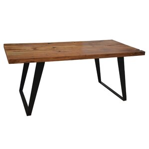 Panama Dining Table by Caribou Dane