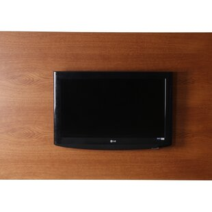 Wall Mounted TV Stand For TVs Up To 70