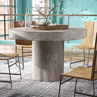 Trent Austin Design Georgia Dining Table