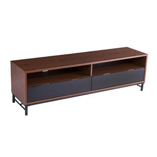 Wolsingham TV Stand for TVs up to 65 by Wrought Studio