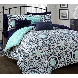 Bate Comforter Set
