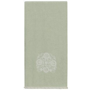 Maltby 100% Cotton Bath Towel