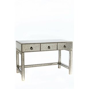 Talia Writing Desk
