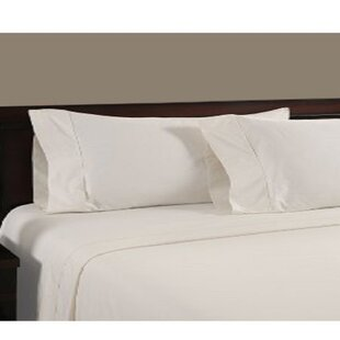 Egyptian Quality 400 Thread Count 100% Cotton Sheet Set