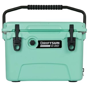 20 Qt. Heavy Duty Ice Chest Cooler