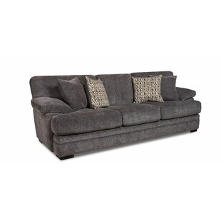 Shop Annalise Sofa by Alcott Hill