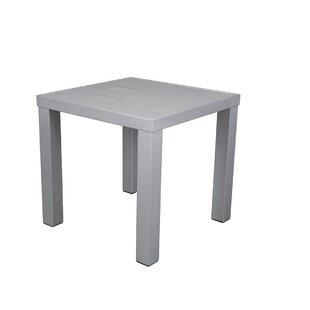 Jonna End Table