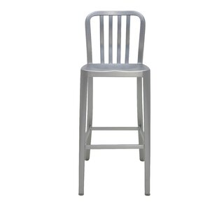 Best Reviews Soho Bar Stool by Nuevo Reviews (2019) & Buyer's Guide