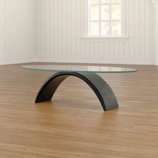 Coffee Table By Metro Lane
