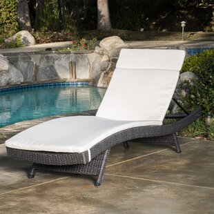 Three Posts Lenahan Chaise Lou..