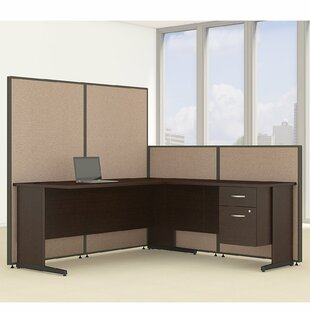 Bush Business Furniture ProPan..