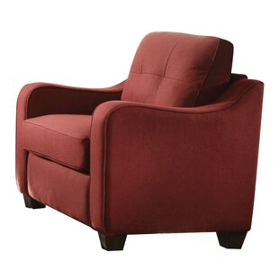 Winston Porter Orchard Hill Armchair