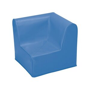 Prelude Series Soft Seating