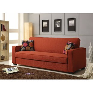 Shop Gehl Lavish Sofa by Red Barrel Studio