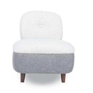 Affordable Flowers Lounge Chair by Wrought Studio Reviews (2019) & Buyer's Guide