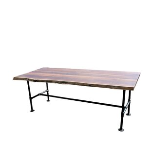 Almaguer Dining Table