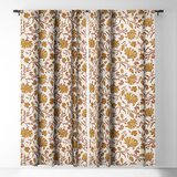Holli Zollinger Curtains Wayfair