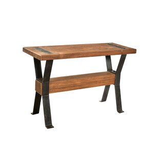 Jai Console Table By Williston Forge