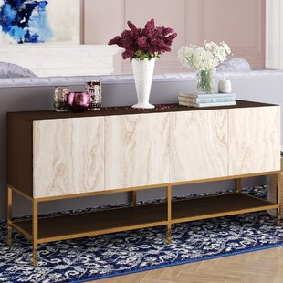 Mercer41 Selzer Console Table