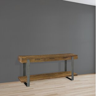 Aliceville Console Table