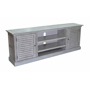 Serenity TV Stand for TVs up to 78