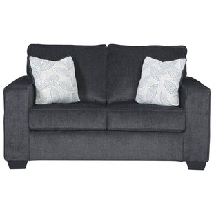 Rima Loveseat by Latitude ..